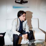 Rescatamos lo mejor de 'Iwata pregunta', la clásica serie de entrevistas que realizó el anterior presidente de Nintendo