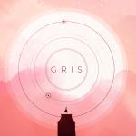 'GRIS', el arte hecho videojuego