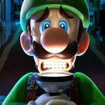 La grandeza de 'Luigi's Mansion 3'