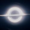 La radiación de Hawking y los efectos cuánticos: ¿puede un agujero negro existir eternamente?