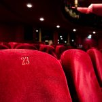Especial cine español, 10 producciones españolas que merecen mucho la pena
