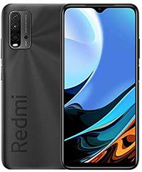 Xiaomi Redmi 9T con NFC Cámara cuádruple de 48 MP con IA 6000 mAh (typ) Carga rápida de 18 W Qualcomm® Snapdragon™ 662 Pantalla de 6.53 pulgadas FHD+ Dot DRO 4GB+64GB Gris Carbono