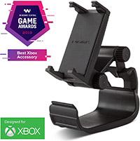 PowerA - Soporte para el mando de Xbox One