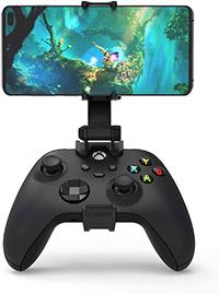 PowerA - Soporte para el mando de Xbox Series X|S