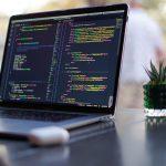 Las mejores herramientas para un desarrollador web en 2021