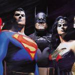 'La Liga de la Justicia' de Zack Snyder: qué películas hay que ver primero, y en qué orden