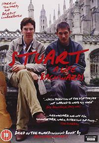 Stuart: A Life Backwards (DVD)