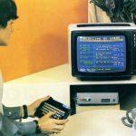 Minitel, cuando Francia inventó su propia red y llegó tarde a Internet