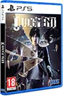 Judgment (PlayStation 5)