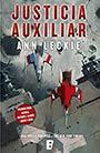Justicia auxiliar (Imperial Radch 1) Versión Kindle