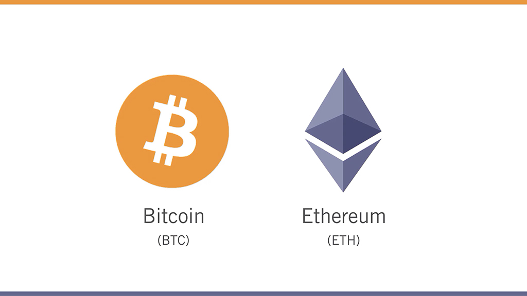 Una idea muy útil para minimizar el impacto de nuestras perdidas (o maximizar nuestras ganancias) es diversificar nuestras inversiones, y Ethereum junto a Bitcoin es una alternativa prometedora