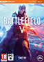 BATTLEFIELD V - Standard | Código Origin para PC