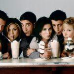 'Friends' nunca tendrá película ni episodio especial, y el motivo tiene bastante sentido