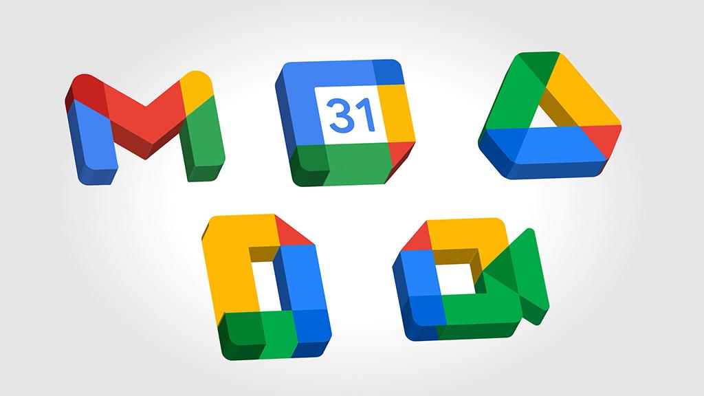 Google I/O 2021 - Aplicaciones