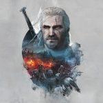 La historia de CD Projekt: sobre cómo una compañía pasó de vender juegos piratas, a crear 'The Witcher' y 'Cyberpunk 2077'
