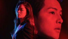 'Vincenzo': una sorpresiva producción coreana con toques de humor y mafia italiana
