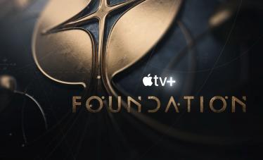Reseña de 'Fundación': Apple reinterpreta a Asimov con una adaptación mediocre y retazos de drama para adolescentes
