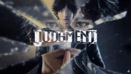 Análisis de 'Judgment', un perfecto spin-off de la saga Yakuza, pero con identidad propia