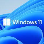 Windows 11 al detalle: actualización gratuita para todo el mundo, interfaz rediseñada, apps de Android compatibles y mucho más