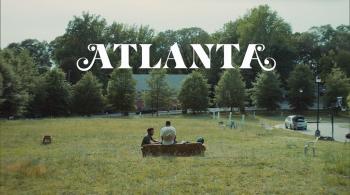 Reseña de 'Atlanta': lo mejor que nos ha podido dejar Donald Glover desde 'This Is America'