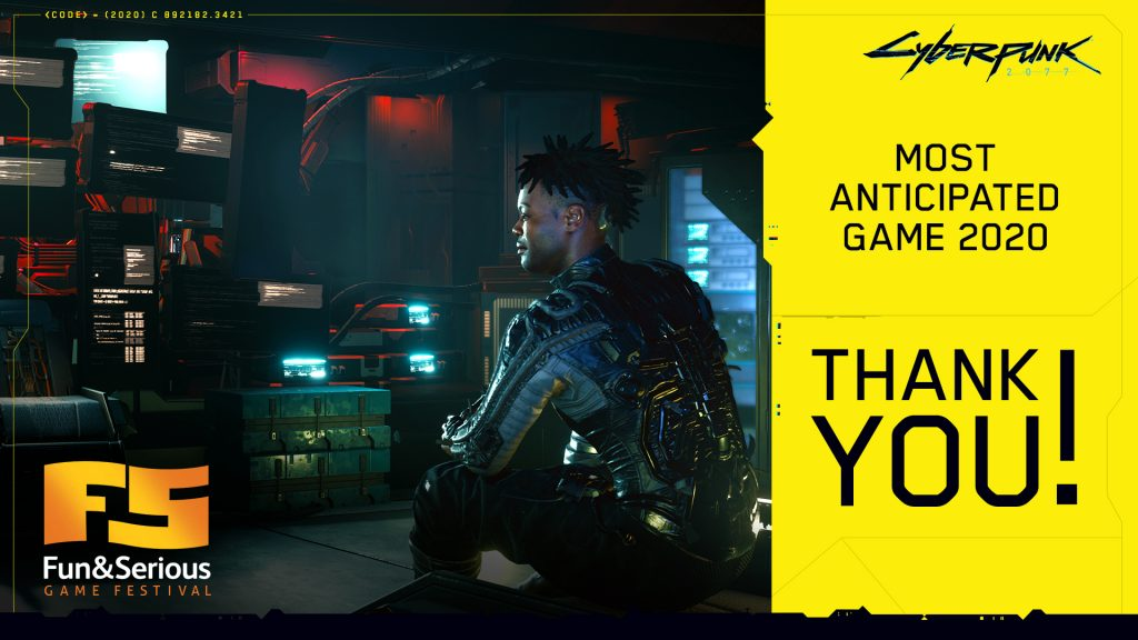 Desde su anuncio hasta su lanzamiento, 'Cyberpunk 2077' ha ganado muchos premios al