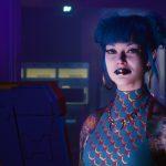 Es hora de que hablemos de 'Cyberpunk 2077'