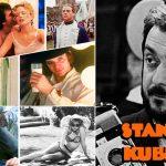 Lo mejor de Stanley Kubrick en Blu-ray: consigue una colección de siete películas del director por tan solo 23 euros