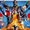 'El Escuadrón Suicida': redención para la Warner y un nuevo ápice de esperanza para el universo DC