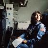 De Christa McAuliffe a Sian Hayley Proctor: cuando 35 años después viaja al espacio la primera profesora civil de la historia