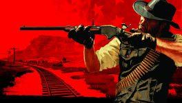 Retro-análisis de 'Red Dead Redemption': revivimos en Xbox Series X la aventura que hizo grande a John Marston