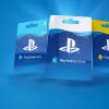PlayStation Plus vs PlayStation Now: diferencias entre ambos servicios, todos los precios, y ventajas de cada uno